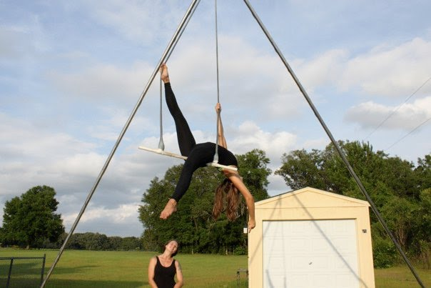 aerial dance class in williston fl taught by corey souza at two hawk hammock classes not offered by darkside please contact corey souza yahoo   to learn     16 may 2011   f2 arena  u0026 darkside athletics  rh   f2arena